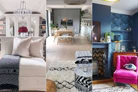 7 home influencers you NEED to follow on Instagram – and their top ...