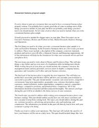 chinese literature essay guidelines