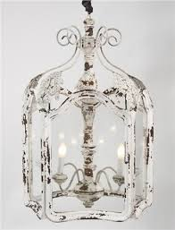 french country lighting. Impressive Country French Chandeliers 17 Best Ideas About Chandelier On Pinterest Lighting 6