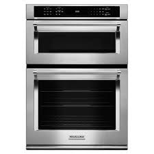 kitchenaid convection microwave. KitchenAid 30\ Kitchenaid Convection Microwave
