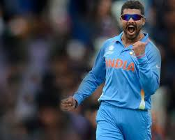 indian cricket wallpapers latest group