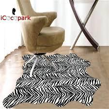 cowhide print rug zebra leopard giraffe tiger cow print rug faux cowhide tricolor cowhide rug style cowhide print rug