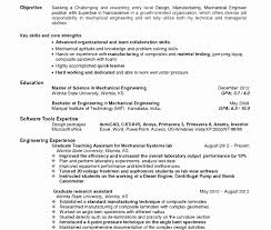 Composite Design Engineer Cover Letter Luxury Rarechanical