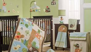 lis girl grey nursery africa rhymes gender for boy south uni decorating baby and rugs sets
