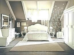 attic lighting. Low Ceiling Lighting Ideas For The Bedroom Attic  M High Attic Lighting