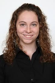 Julianne Sutton - Women's Tennis - Lindenwood University Athletics