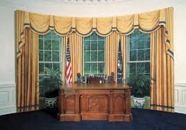 oval office paintings. Oval Office. Hand Office Paintings
