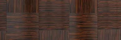 wall wood panels design wood paneling builds character wooden wall panels interior design