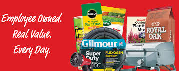 bi mart is your one stop for all things lawn and garden you ll find a variety of fertilizer soil herbicides and insecticides to keep your lawn and