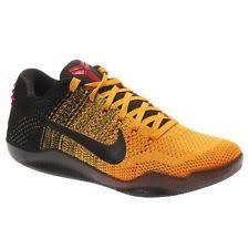 lebron james shoes 12. nike kobe bryant men\u0027s athletic shoes lebron james 12 j