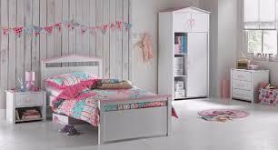 argos bedroom furniture. Brilliant Bedroom Inside Argos Bedroom Furniture O