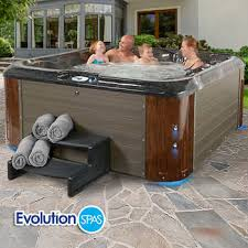 inflatable hot tub costco uk. member only item inflatable hot tub costco uk