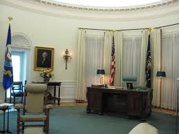 office wallpapers middot fic1 fic2. Simple Office Inside The Oval Office Sitting Area Office On Office Wallpapers Middot Fic1 Fic2 Y