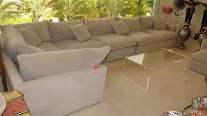 ltlt previous modular bedroom furniture. Ltlt Previous Modular Bedroom Furniture. Furniture