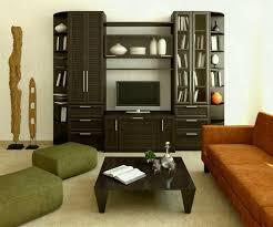 tv kabinet design living unit designs cabinet design wall unit tv outstanding modern living room tv wall decoration for lovely home pretty modern living