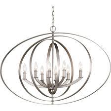 chandeliers hanging chandelier lights low guarantee amazing lighting fixtures benita light antique bronze metal globe crystal