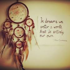 The Purpose Of Dream Catchers Dreams interpretation Intro to an Indigenous perspective 24