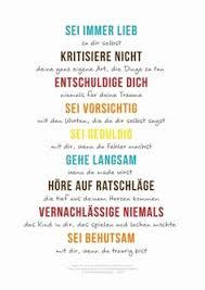 Sprüche Verabschiedung Kollegen Designs Luxus Sprüche Zum Abschied
