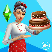 The Sims™ Mobile 15.0.2.69790 APK Download by ELECTRONIC ARTS - APKMirror