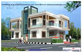 exterior extraordinary luxury modern home interiors. Exterior Home Design Styles Extraordinary Ideas New Designs Modern South Indian House Cheap Luxury Interiors E