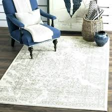 floor rugs extra large area rug rugs s furniture s area rugs clearance furniture