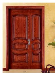 3 panel wood interior doors. 3 Panel Equal Flat Contemporary Shaker Red Oak Usedd Solid Core Interior Entry Wood Doors