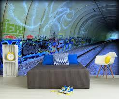 wall mural graffiti mural graffiti