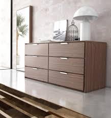 Staggering Furniture Tall Chest Drawers Drawer Dresser Under