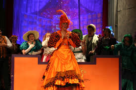 Mary Poppins Musical Costume Design Mrs Corry From Mary Poppins Mary Poppins Costume Mary
