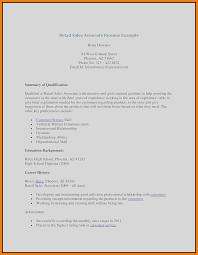 Associate Resume 12 13 Retail Sales Associate Resume Samples Free Tablethreeten Com