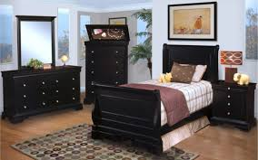 Bedroom Furniture | Bedroom Sets | Platform Beds | Bunk Beds