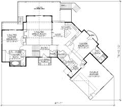 2 bedroom house plans monster house plans