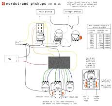washburn b guitar wiring diagrams wire center \u2022 Schecter C-1 Wiring Diagrams washburn b guitar wiring diagrams washburn circuit diagrams wire rh onzegroup co 5 way switch wiring diagram jackson guitar wiring diagrams