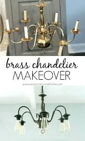 how to rewire a chandelier rewiring a chandelier designs rewire chandelier kit how to rewire a chandelier