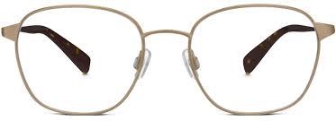 Eyeglasses Designs Styles 12 Best Eyeglasses For Men 2020 Glasses Frames Trends
