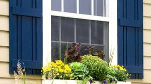 vinyl shutters lowes likeable at on exterior delightful severe weather 2 pack black plantation77