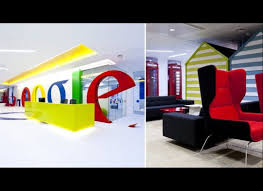 google company head office. Google Company Head Office. New Corporate Culture: Top 10 Tech Office Spaces. P