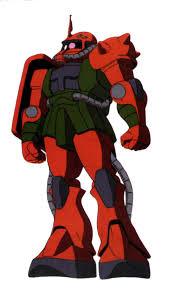 Gundam Vs Series WMG TV Tropes