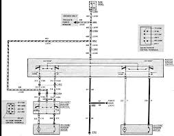 electric window wiring diagram solidfonts 66 electric window wiring diagrams impala tech