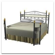 hm furniture. bedroom furniture hm f