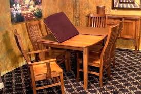 Dining Room Table Protective Pads Interesting Decorating Design