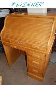 3 emma desk before juvenilehalldesign com blog jpg