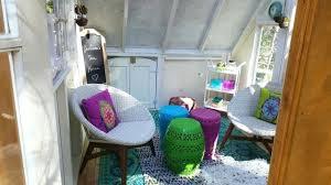treehouse furniture ideas. The Treehouse Furniture Ideas