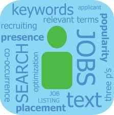 job description examples hiring glossary exacthire