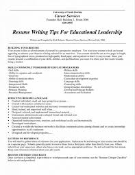 Resume Writing Group Reviews Gorgeous Resume Writers Group Reviews Best Professional Resume Templates