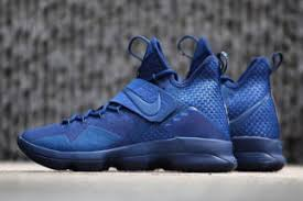 lebron shoes 2017. lebron james and the cleveland cavaliers hope to take a 3-1 series lead over boston celtics tonight after surprising blown 21-point at home in lebron shoes 2017