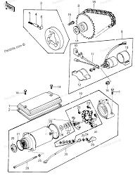 Cushman truckster wiring diagram jmstar oxo timer instructions c 13 cushman truckster wiring diagram jmstarhtml