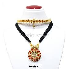 mangalsutra and thushi for dess jewellery usa and uk from india