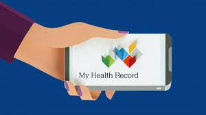 ADHA takes 'open-minded' approach to My Health Record clinical information  system