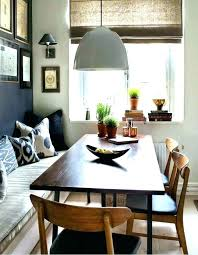 dining room banquette furniture. Banquette Bench Seating Dining Room Furniture Breakfast Table With Seat Simple . L